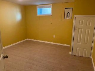 Photo 27: 6607 94B Avenue in Edmonton: Zone 18 House for sale : MLS®# E4264305