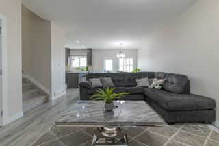 Photo 12: 7647 CREIGHTON Place in Edmonton: Zone 55 House for sale : MLS®# E4262314