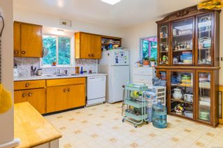Photo 15: 3061 Rinvold Rd in : PQ Errington/Coombs/Hilliers House for sale (Parksville/Qualicum)  : MLS®# 885304