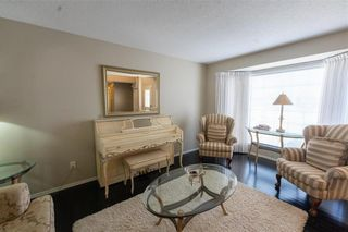 Photo 13: 54 Baytree Court in Winnipeg: Linden Woods Residential for sale (1M)  : MLS®# 202106389