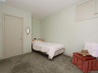 Photo 16: 3034 Larkdowne Rd in VICTORIA: OB Henderson House for sale (Oak Bay)  : MLS®# 817354