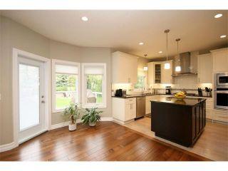 Photo 13: 156 GLENEAGLES Close: Cochrane House for sale : MLS®# C4018066