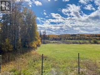 FEATURED LISTING: 105059 Township Road 585B Rural Woodlands County