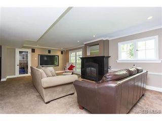 Photo 8: 3960 Lexington Ave in VICTORIA: SE Arbutus House for sale (Saanich East)  : MLS®# 739413