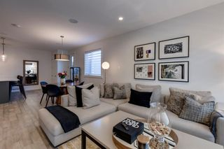 Photo 8: 2 4506 17 Avenue NW in Calgary: Montgomery Row/Townhouse for sale : MLS®# A1146052