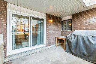 Photo 23: 108 647 1 Avenue NE in Calgary: Bridgeland/Riverside Apartment for sale : MLS®# A1099482