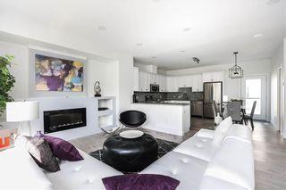 Photo 28: 1A 210 Main Street in Selkirk: R14 Condominium for sale : MLS®# 202124886