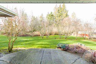 "Photo 14: 25 12071 232B Street in Maple Ridge: East Central Townhouse for sale in ""CREEKSIDE GLEN"" : MLS®# R2436204"