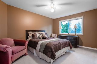 Photo 21: 1316 FOREST Walk in Coquitlam: Burke Mountain House for sale : MLS®# R2536689