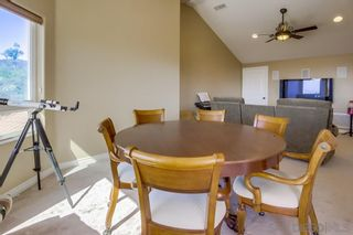 Photo 29: JAMUL House for sale : 4 bedrooms : 15399 Isla Vista Rd