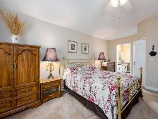 Photo 12: 1 1575 SPRINGHILL DRIVE in Kamloops: Sahali House for sale : MLS®# 156600