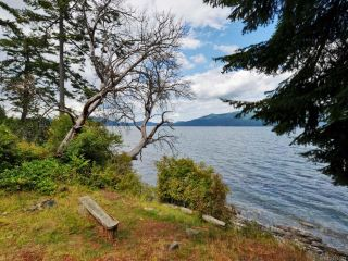 Photo 3: 201 Marine Dr in COBBLE HILL: ML Cobble Hill House for sale (Malahat & Area)  : MLS®# 737475