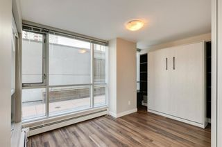 Photo 18: 209 188 15 Avenue SW in Calgary: Beltline Apartment for sale : MLS®# A1119413