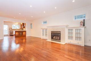 "Photo 2: 3427 W 7TH Avenue in Vancouver: Kitsilano House for sale in ""KITSILANO"" (Vancouver West)  : MLS®# R2109857"