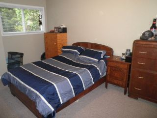 """Photo 20: 11977 237TH Street in Maple Ridge: Cottonwood MR House for sale in """"W"""" : MLS®# V1126884"""