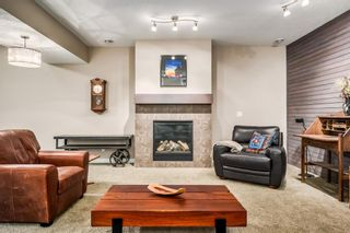 Photo 18: 1771 Legacy Circle SE in Calgary: Legacy Detached for sale : MLS®# A1043312