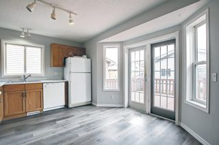 Photo 16: 38 Coverdale Way NE in Calgary: Coventry Hills Detached for sale : MLS®# A1145494