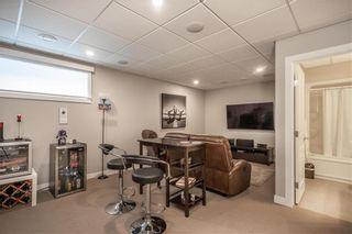 Photo 25: 77 340 John Angus Drive in Winnipeg: South Pointe Condominium for sale (1R)  : MLS®# 202004012