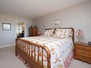 Photo 15: 557 Marine View in COBBLE HILL: ML Cobble Hill House for sale (Malahat & Area)  : MLS®# 809464