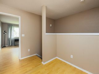 Photo 13: 48 855 HOWARD Ave in : Na South Nanaimo Row/Townhouse for sale (Nanaimo)  : MLS®# 857628