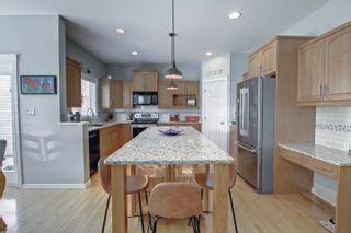 Photo 7: 1005 GOODWIN Court in Edmonton: Zone 58 House for sale : MLS®# E4262780