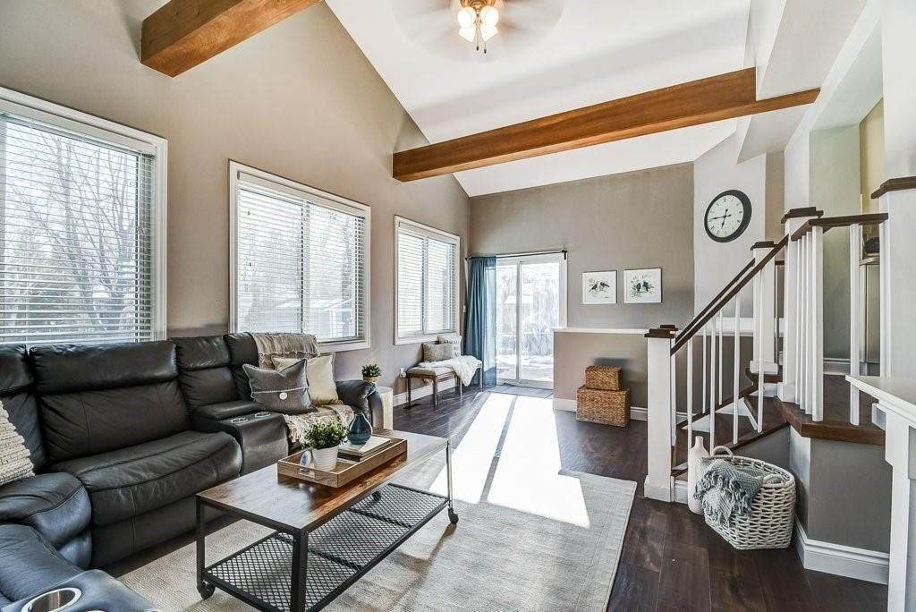 Photo 15: Photos: 2344 Redfern Road in Burlington: Residential for sale : MLS®# H4096947