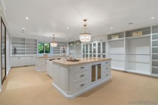 Photo 48: House for sale : 7 bedrooms : 11025 Anzio Road in Bel Air