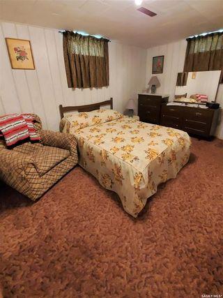 Photo 23: 903 Yardley Place in Estevan: Residential for sale : MLS®# SK858596