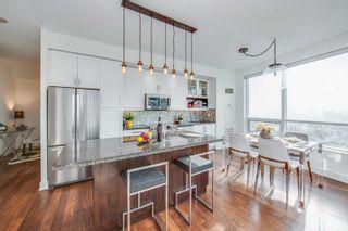 Photo 15: 1709 120 Homewood Avenue in Toronto: North St. James Town Condo for sale (Toronto C08)  : MLS®# C5088761