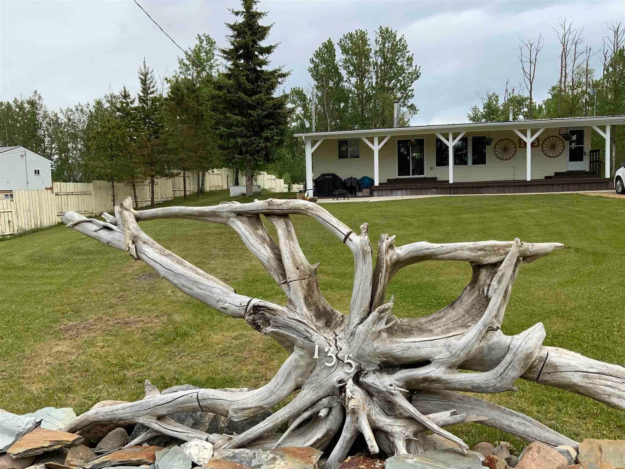 Main Photo: 52343 RRD 211: Rural Strathcona County House for sale : MLS®# E4241090