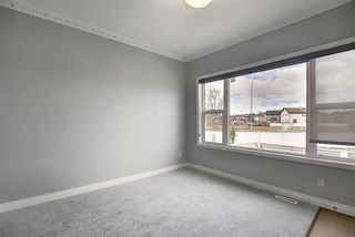 Photo 15: 141 SADDLEMEAD Road in Calgary: Saddle Ridge Detached for sale : MLS®# A1052360