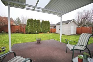 "Photo 18: 4622 223A Street in Langley: Murrayville House for sale in ""Murrayville"" : MLS®# R2423366"