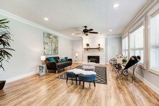 Photo 2: 26661 FERGUSON Avenue in Maple Ridge: Thornhill MR House for sale : MLS®# R2400379
