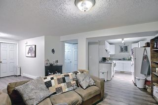 Photo 29: 4 Rossburn Crescent SW in Calgary: Rosscarrock Detached for sale : MLS®# A1073335