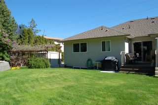 Photo 15: 5 12612 Giants Head Road in Summerland: Main Town House for sale : MLS®# 166739