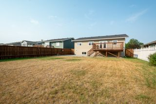 Photo 8: 4 Kelly K Street in Portage la Prairie: House for sale : MLS®# 202107921