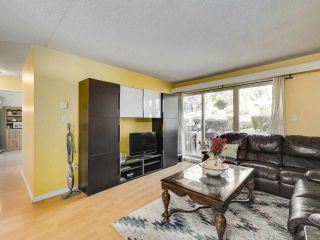 """Photo 4: 108 9847 MANCHESTER Drive in Burnaby: Cariboo Condo for sale in """"Barclay Woods"""" (Burnaby North)  : MLS®# R2580881"""
