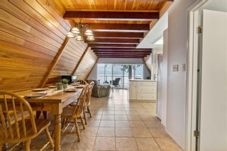 Photo 13: 4027 Eagle Bay Road, in Eagle Bay: House for sale : MLS®# 10238925