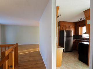 Photo 11: 278 Seneca Street in Portage la Prairie: House for sale : MLS®# 202102669