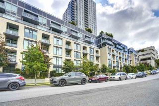 """Photo 18: 521 5598 ORMIDALE Street in Vancouver: Collingwood VE Condo for sale in """"WALL CENTER CENTRAL PARK"""" (Vancouver East)  : MLS®# R2495888"""