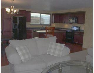 Photo 9: 23690 TAMARACK Lane in Maple_Ridge: Albion House for sale (Maple Ridge)  : MLS®# V772638