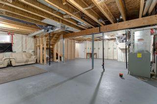 Photo 40: 15840 10 Avenue in Edmonton: Zone 56 House for sale : MLS®# E4263960