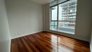 Photo 29: 3404 1189 MELVILLE Street in Vancouver: Coal Harbour Condo for sale (Vancouver West)  : MLS®# R2625613