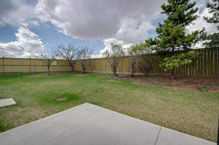 Photo 15: 95 13825 155 Avenue in Edmonton: Zone 27 Townhouse for sale : MLS®# E4244568