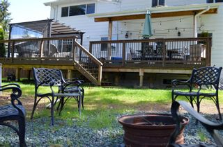 Photo 34: 3610 Estevan Dr in : PA Port Alberni House for sale (Port Alberni)  : MLS®# 874200