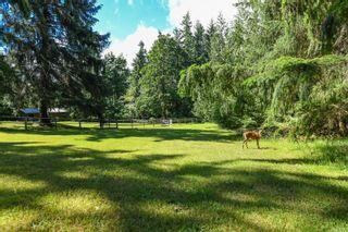 Photo 60: 4949 Willis Way in : CV Courtenay North House for sale (Comox Valley)  : MLS®# 878850
