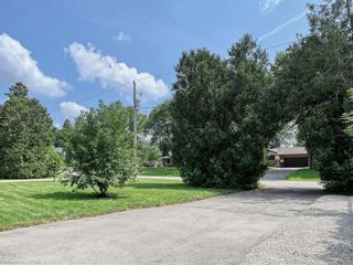 Photo 34: 141 BRIAN Avenue in London: North A Residential for sale (North)  : MLS®# 40151155