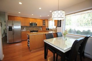 Photo 6: 5040 204 Street in Langley: Langley City House for sale : MLS®# R2265653