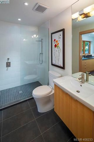 Photo 36:  in VICTORIA: OB Uplands House for sale (Oak Bay)  : MLS®# 811229