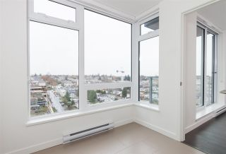 Photo 7: 2904 5470 ORMIDALE Street in Vancouver: Collingwood VE Condo for sale (Vancouver East)  : MLS®# R2515016